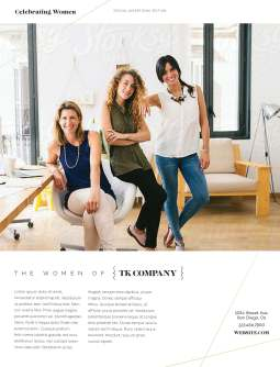 Celebrating Women Profiles-_Page_1