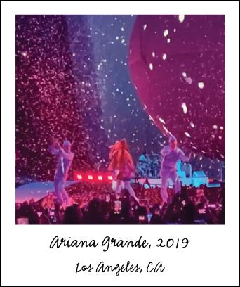 Ariana Grande_Rhiana.png