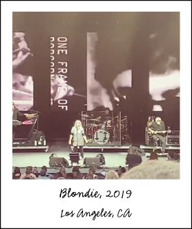 Blondie_Rhiana.png