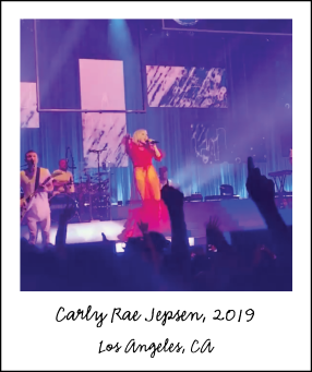 Carly Rae Jepsen_Rhiana.png