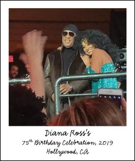 Diana Ross_Rhiana.png