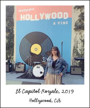 El Capitol Royale_Rhiana.png