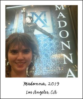 Madonna_Rhiana.png