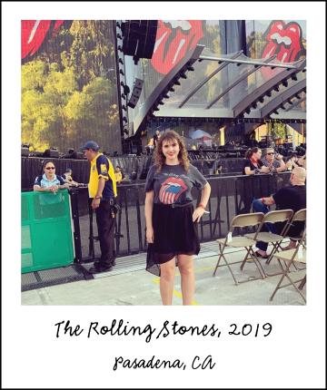 Rolling Stones_Rhiana.png