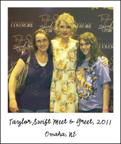 Taylor Swift Meet & Greet_Rhiana.png